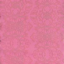 Обои Lutece Floral Dance 11140903 - фото