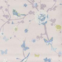 Обои Lutece Floral Dance 11141101 - фото