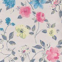 Обои Lutece Floral Dance 11141201 - фото