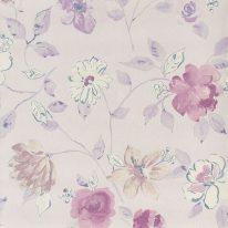 Обои Lutece Floral Dance 11141203 - фото