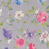 Обои Lutece Floral Dance 11141209 - фото
