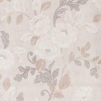 Обои Lutece Floral Dance 11141306 - фото