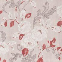 Обои Lutece Floral Dance 11141310 - фото