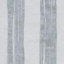 Обои Dekens Heritage 534-02 - фото