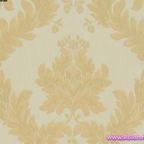 Обои Limonta New Ornamenta 95122 - фото