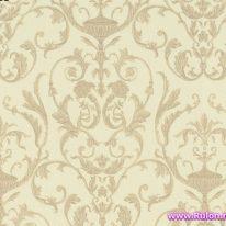 Обои Limonta New Ornamenta 95511 - фото