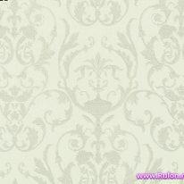 Обои Limonta New Ornamenta 95521 - фото