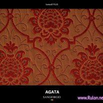 Обои Sangiorgio Agata agata_02 - фото