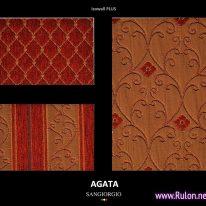 Обои Sangiorgio Agata agata_03 - фото