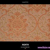 Обои Sangiorgio Agata agata_04 - фото