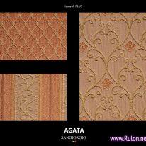 Обои Sangiorgio Agata agata_05 - фото