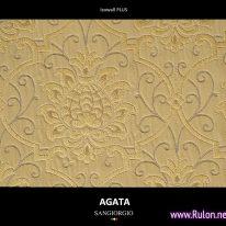 Обои Sangiorgio Agata agata_06 - фото