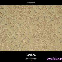 Обои Sangiorgio Agata agata_08 - фото