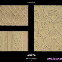 Обои Sangiorgio Agata agata_09 - фото