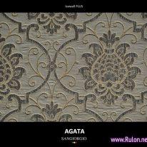 Обои Sangiorgio Agata agata_10 - фото