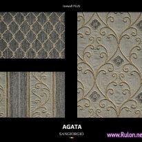 Обои Sangiorgio Agata agata_11 - фото