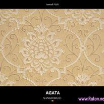 Обои Sangiorgio Agata agata_12 - фото