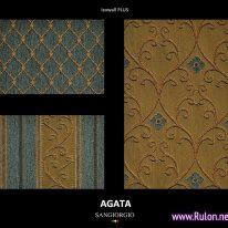 Обои Sangiorgio Agata agata_15 - фото