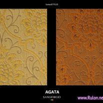 Обои Sangiorgio Agata agata_16 - фото