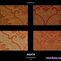 Обои Sangiorgio Agata agata_17 - фото