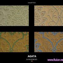 Обои Sangiorgio Agata agata_18 - фото