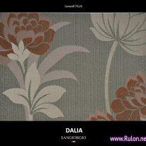 Обои Sangiorgio Dalia dalia_01 - фото