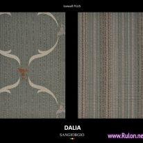 Обои Sangiorgio Dalia dalia_02 - фото