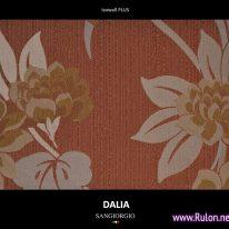 Обои Sangiorgio Dalia dalia_03 - фото