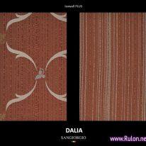 Обои Sangiorgio Dalia dalia_04 - фото
