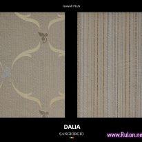 Обои Sangiorgio Dalia dalia_06 - фото