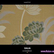 Обои Sangiorgio Dalia dalia_07 - фото