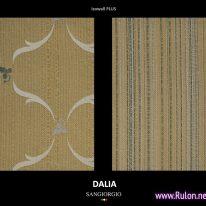 Обои Sangiorgio Dalia dalia_08 - фото