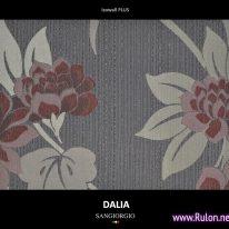 Обои Sangiorgio Dalia dalia_09 - фото