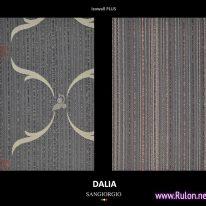 Обои Sangiorgio Dalia dalia_10 - фото