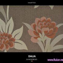 Обои Sangiorgio Dalia dalia_11-1 - фото