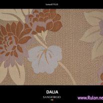 Обои Sangiorgio Dalia dalia_14 - фото