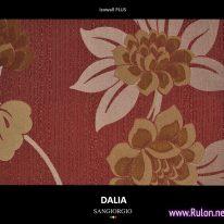 Обои Sangiorgio Dalia dalia_15 - фото