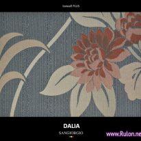 Обои Sangiorgio Dalia dalia_16 - фото