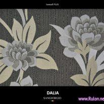 Обои Sangiorgio Dalia dalia_21 - фото