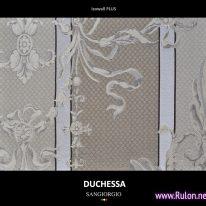 Обои Sangiorgio Duchessa duchessa_01 - фото