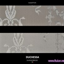 Обои Sangiorgio Duchessa duchessa_02 - фото