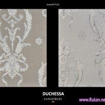 Обои Sangiorgio Duchessa duchessa_03 - фото