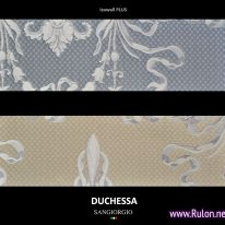 Обои Sangiorgio Duchessa duchessa_05 - фото