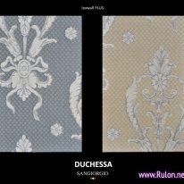Обои Sangiorgio Duchessa duchessa_06 - фото