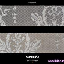 Обои Sangiorgio Duchessa duchessa_08 - фото