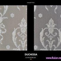 Обои Sangiorgio Duchessa duchessa_09 - фото