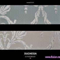 Обои Sangiorgio Duchessa duchessa_11 - фото