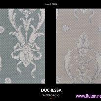 Обои Sangiorgio Duchessa duchessa_12 - фото