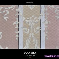 Обои Sangiorgio Duchessa duchessa_13 - фото