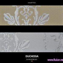 Обои Sangiorgio Duchessa duchessa_17 - фото